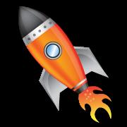 new_rocket