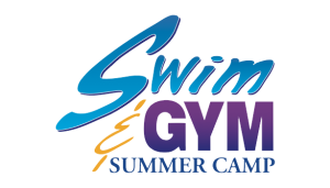 Swim Gym Camp