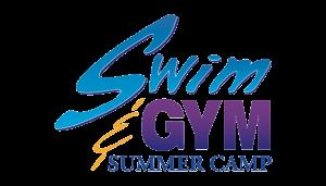 Swim Gym Camp